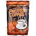 Scitec Protein Coffee Original Coffee Flavor Decaffeinated