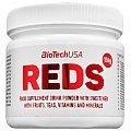 BioTech USA Reds