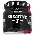 Alpha Male Creatine-T