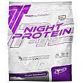 Trec Night Protein Blend