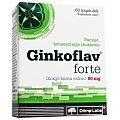 Olimp Ginkoflav Forte