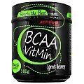 Activlab BCAA VitMin