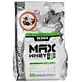 Rx Gold Max Whey 100