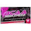Trec BCAA High Speed