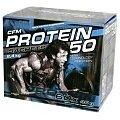 Vitalmax CFM Whey Protein 50
