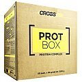 Trec CrossTrec Prot BOX