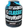 UNS Classic Whey Hydro