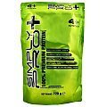 4+ Nutrition Simply Pro+