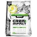 Rx Gold Crea Impact