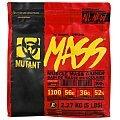 PVL Mutant Mass