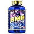 Fitmax HMB Plus