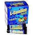 Fitmax L-Carnitine Liquid