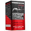 Activlab Fight Club Extreme Weight Cutting