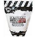 UNS Animal Protein