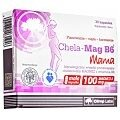 Olimp Chela-Mag B6 Mama