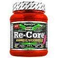 Amix MuscleCore Re-Core