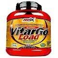 Amix VitarGo Load