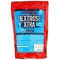 Activlab Dextrose Xtra Dextroza