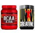 Activlab / Universal BCAA Xtra + Creatine Monohydrate