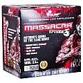Olimp Massacra Episode 3