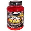 Amix Anabolic Monster Beef