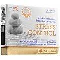 Olimp Stress Control