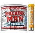 Activlab Machine Man Joint & Recovery + Flexactive