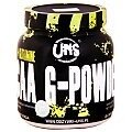 UNS BCAA G-Powder