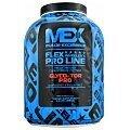 Mex Nutrition Carbo Blast Pro