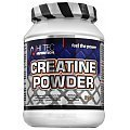 Hi Tec Creatine Powder