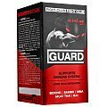 Activlab Fight Club Guard