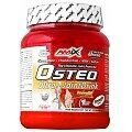 Amix Osteo Ultra Joint Drink
