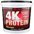 Mr. Big 4K Protein