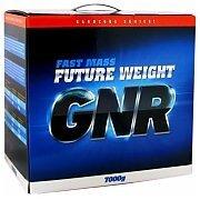 Nitro Future Weight GNR