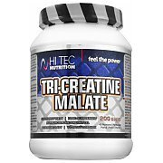 Hi Tec Tri-creatine Malate
