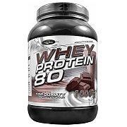 Vitalmax Whey Protein 80