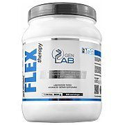 Gen Lab Super Flex Therapy