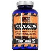UNS Potassium
