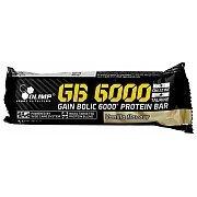 Olimp Baton GB 6000 Protein Bar