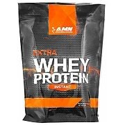 AMN Extra Whey Protein Instant WPC 80