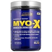 MHP Myo-X