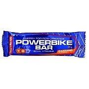 Nutrend Power Bike Bar Baton