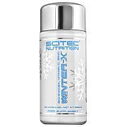 Scitec Winter-X