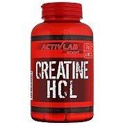 Activlab Creatine HCl