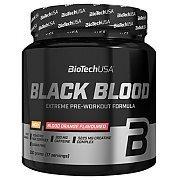 BioTech USA Black Blood NOX+
