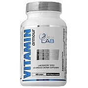 Gen Lab Vitamin Armour
