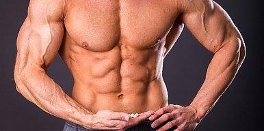 Ile magnezu powinien spożywać sportowiec?