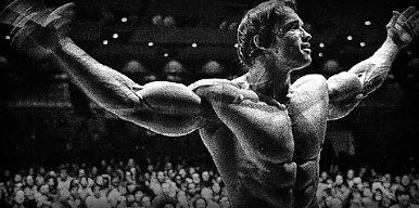 7 rzeczy, których dowiadujemy się od Arnolda Schwarzeneggera