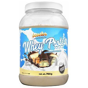 Trec Booster Whey Protein 700g 1/9