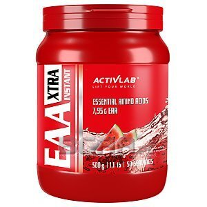 Activlab EAA Xtra instant 500g 1/1